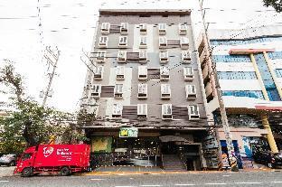 picture 1 of RedDoorz Plus @ Kamuning Quezon City