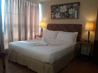picture 1 of 1br fully furnished at One Tagaytay Hotel