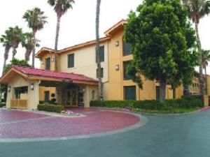 La Quinta San Bernardino Hotel