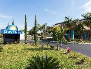 Days Inn Sarasota