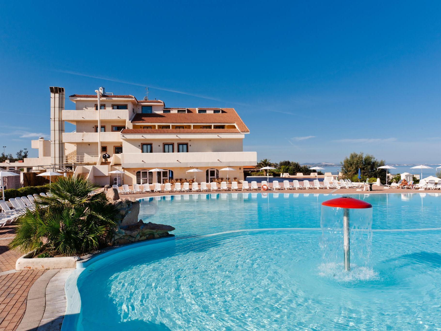La Plage Noire Hotel Resort And Spa
