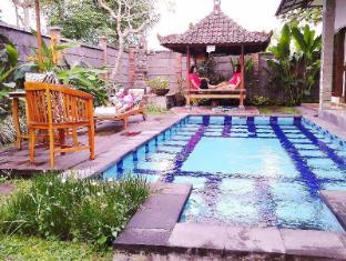 Villa Jempiring Tepi Sawah