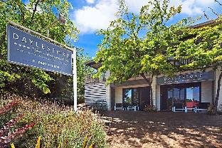 Фото отеля Daylesford Spa Accommodation