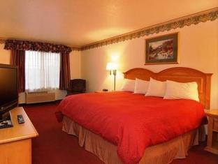 /country-inn-suites-by-carlson-chicago-o-hare-northwest/hotel/chicago-il-us.html?asq=5VS4rPxIcpCoBEKGzfKvtBRhyPmehrph%2bgkt1T159fjNrXDlbKdjXCz25qsfVmYT