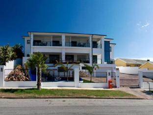 /ahoy-boutique-hotel/hotel/port-elizabeth-za.html?asq=jGXBHFvRg5Z51Emf%2fbXG4w%3d%3d