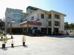 Hotel Sagar Residency