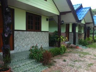 Khemthong Resort 9