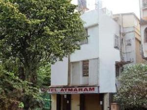 Hotel Atmaram