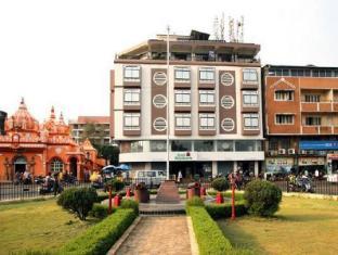 Hotel Satyaheera