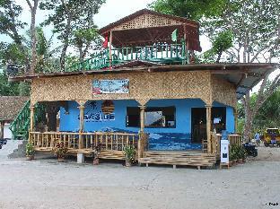 picture 4 of Seaside Beach Park Resort