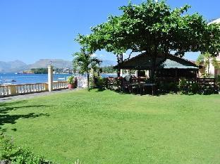 picture 4 of Suzuki Long Stay Resort