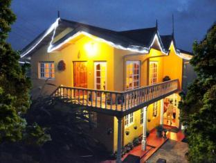 /hill-view-bungalow/hotel/nuwara-eliya-lk.html?asq=5VS4rPxIcpCoBEKGzfKvtBRhyPmehrph%2bgkt1T159fjNrXDlbKdjXCz25qsfVmYT