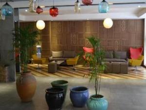 Sotel Inn Zhongshan Shiqi Branch