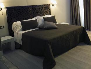 Piccolo Piazza Di Spagna Suites