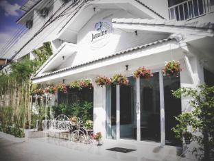 Jasmine Chiang Mai Boutique Hotel
