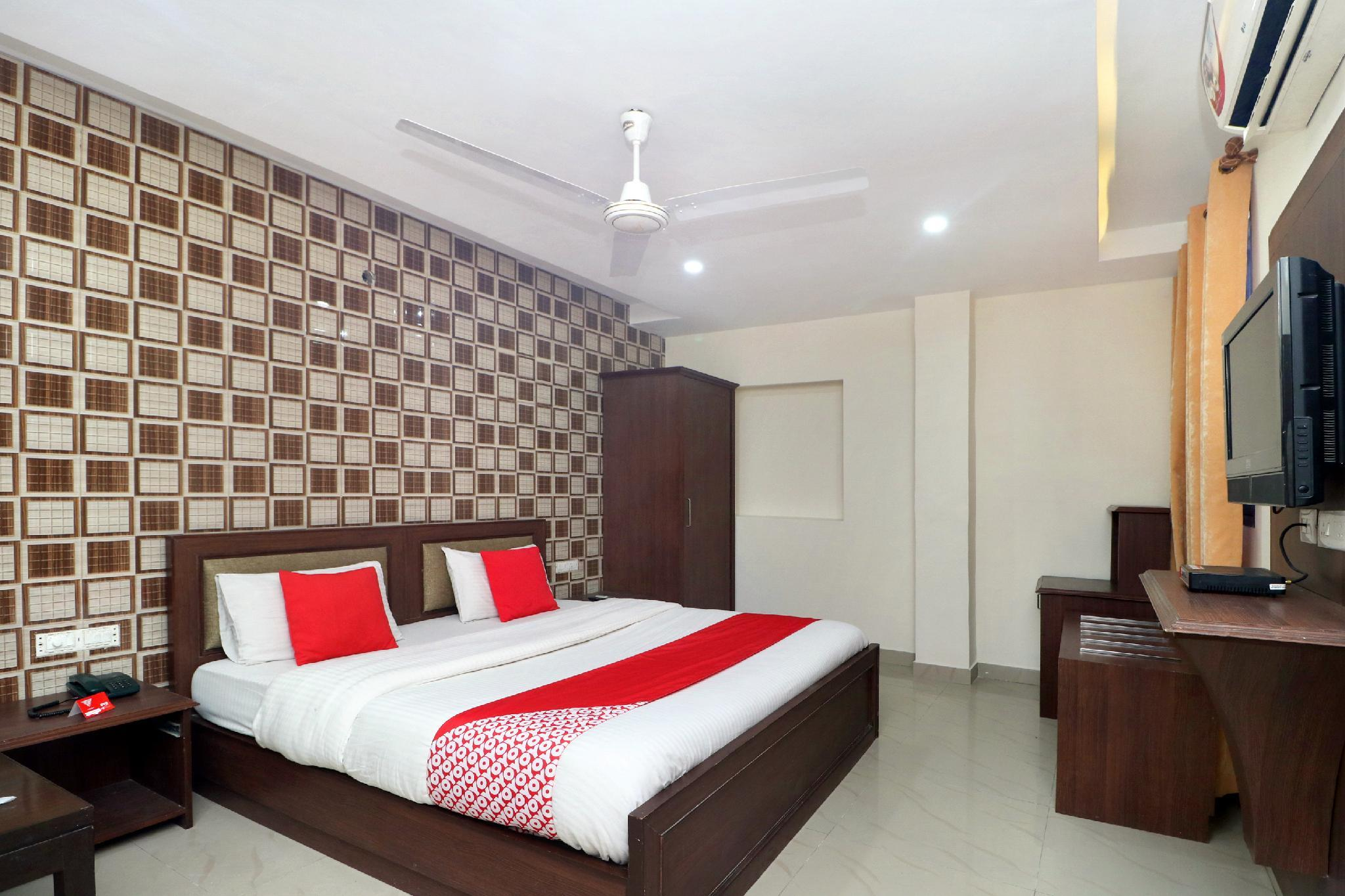 OYO 19149 Hotel Siswan Resort