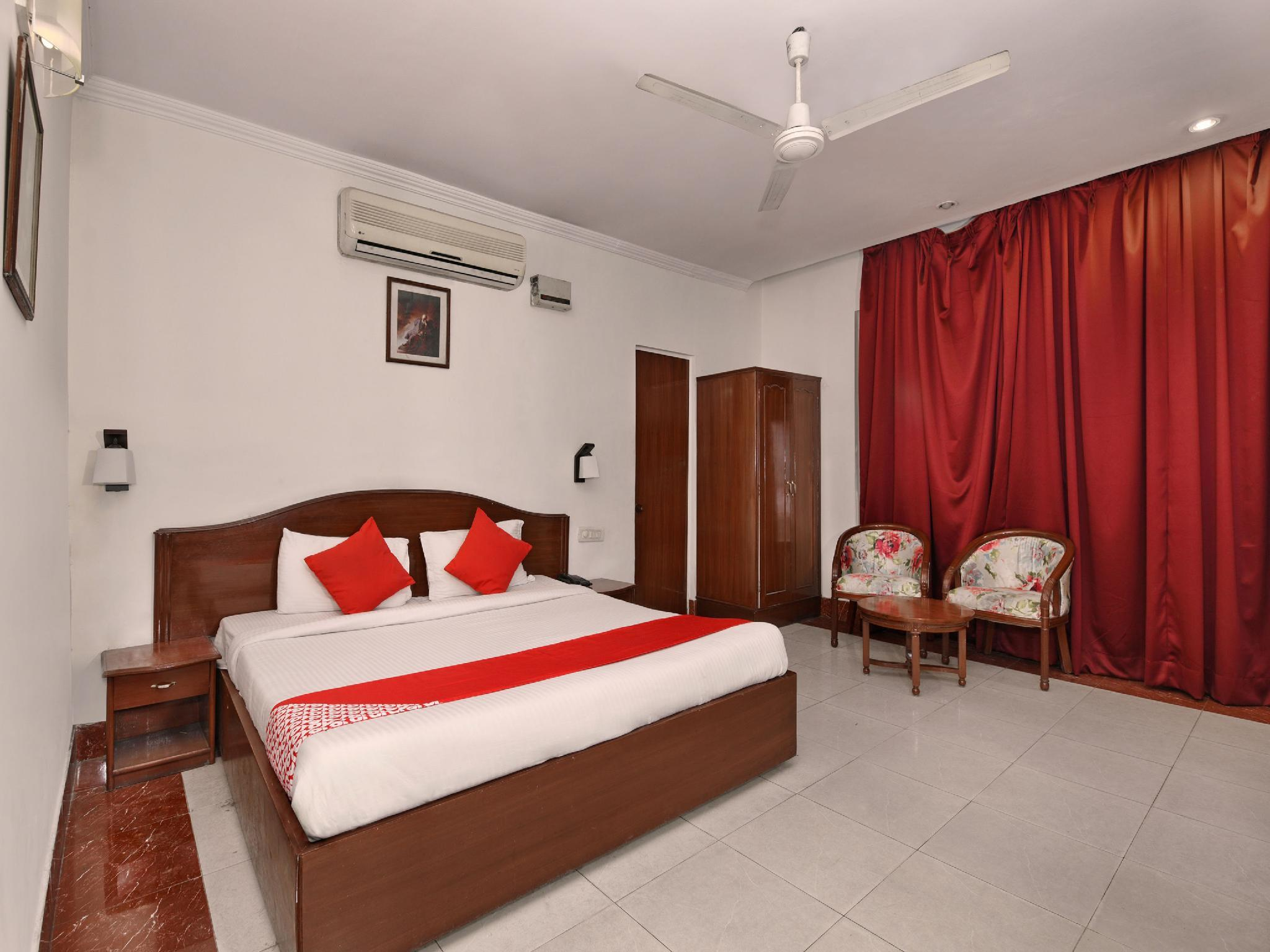 OYO 5232 Kwality Hotel