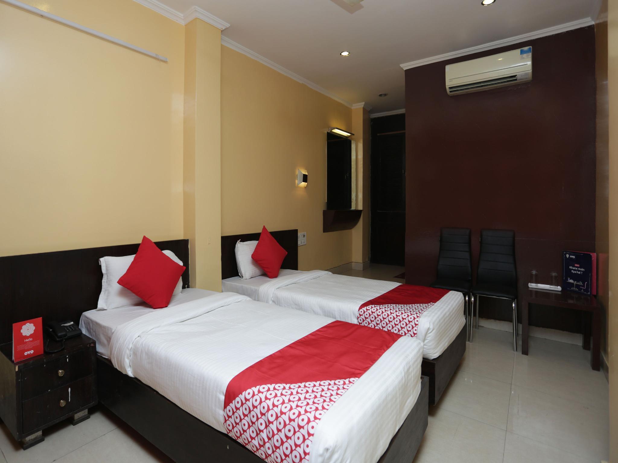 OYO 12887 Hotel A 1