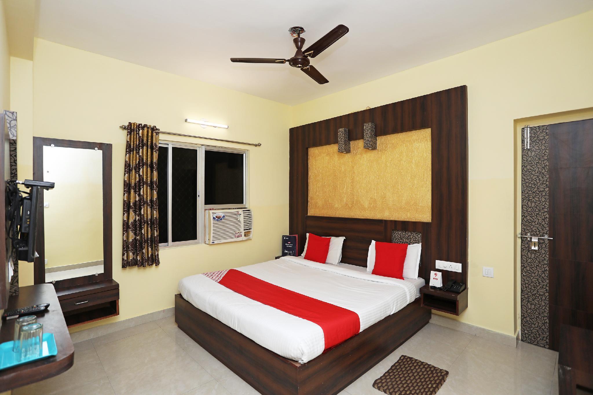 OYO 15206 Hotel Sonar Gaon