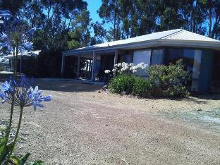 Cosy Corner Chalets Kronkup Australia