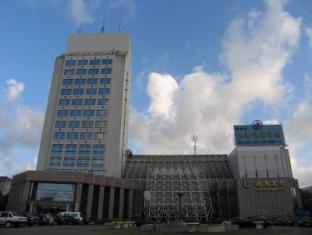 Shanghai Huiyuan Hotel
