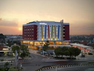/amaris-hotel-palembang/hotel/palembang-id.html?asq=jGXBHFvRg5Z51Emf%2fbXG4w%3d%3d