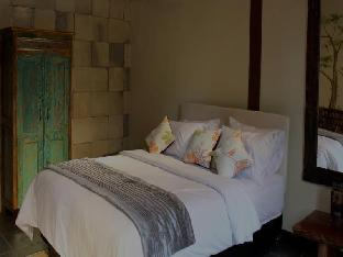 Madu Puri Spa Villa