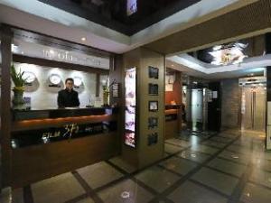 한눈에 보는 필름 37.2 호텔 잠실 (Film 37.2 Hotel Jamsil)