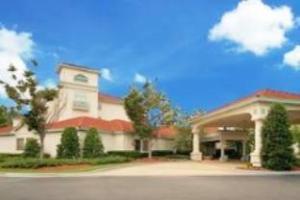 La Quinta Homewood Hotel