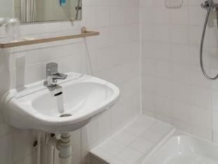 My SoPi Hotel Paris - Bathroom