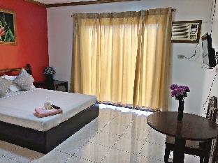 picture 2 of La Gracia Apartelle
