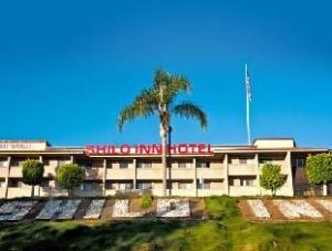Shilo Inn Pomona