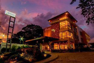 picture 4 of Hotel Rosita