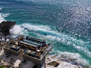 Photo of AYANA Resort and Spa, BALI