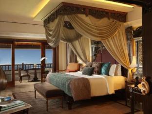 AYANA Resort and Spa Bali - Club Suite
