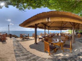AYANA Resort and Spa Bali - Kisik