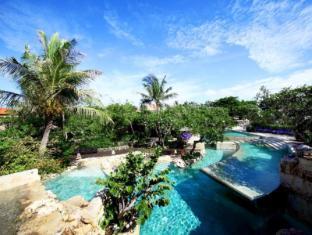 AYANA Resort and Spa Bali - Swimming Pool