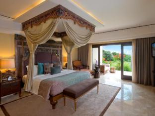AYANA Resort and Spa Bali - Terrace Suite