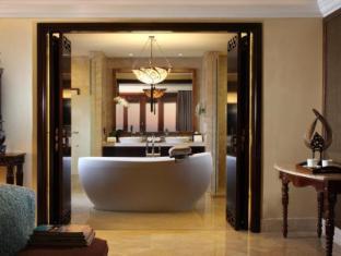 AYANA Resort and Spa Bali - Bathroom