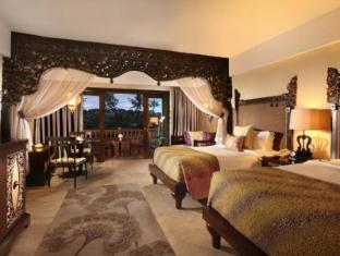 AYANA Resort and Spa Bali - Resort View Room