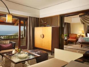AYANA Resort and Spa Bali - Ocean View Suite