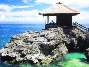 AYANA Resort and Spa Bali - Spa on The Rock