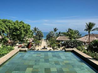 AYANA Resort and Spa Bali - Lobby