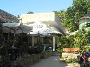 Surfside Boracay Resort & Spa