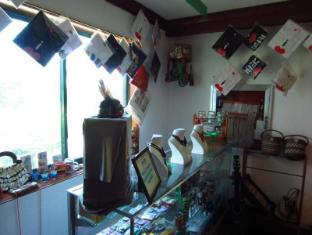 Days Hotel Mactan Island  Mactan Island - Shops