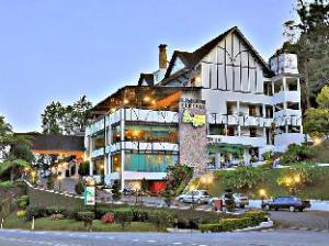 Casa De La Rosa Hotel