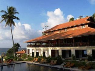 /d-coconut-lagoon/hotel/lang-tengah-my.html?asq=jGXBHFvRg5Z51Emf%2fbXG4w%3d%3d