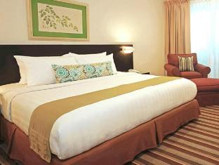 Ariva Gateway Kuching - Superior Room King