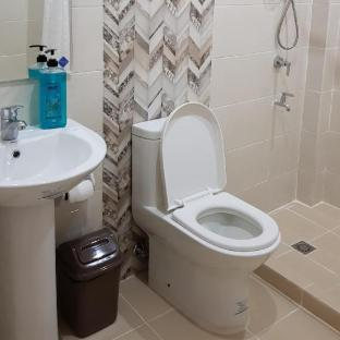 picture 5 of Acrige Apartelle 2pax Twin @ heart of Bogo City