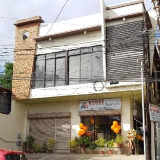 picture 3 of Acrige Apartelle 2pax Twin @ heart of Bogo City
